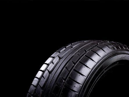 Garage remplacement pneus Flers